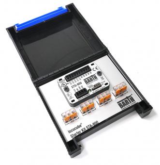 Starter-Kit STA-800