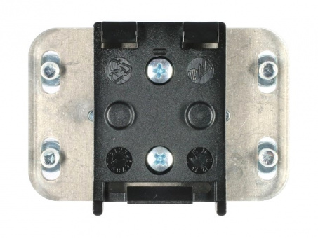 Bracket HA-27 for lococube®