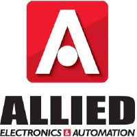 Allied Electronic & Automation